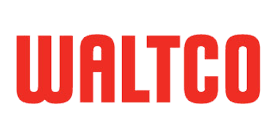 Waltco Logo1