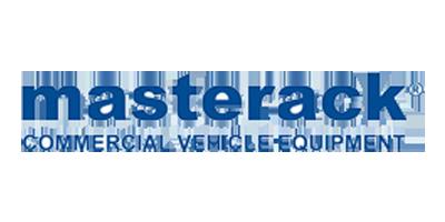 masterack_logo
