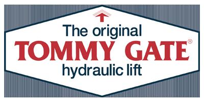 tommy_gate_logo